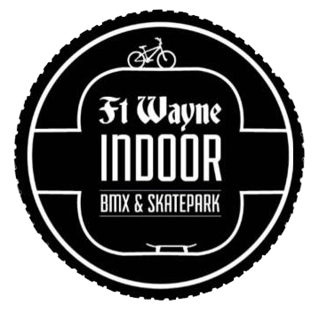 Ft.Wayne Indoor BMX & Skatepark